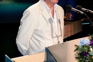 Kaunis Eesti kodu 2012 konkursi lõpetamine 19.08.12 Haapsalus