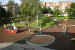 lasteaed-paikene-002