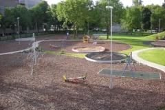 lasteaed-paikene-010