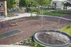 lasteaed-paikene-014