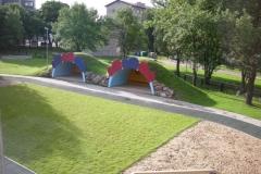 lasteaed-paikene-019