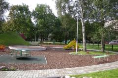 lasteaed-paikene-033