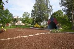 lasteaed-paikene-045