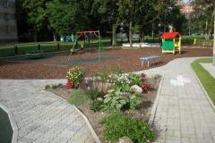 lasteaed-paikene-048