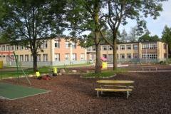 lasteaed-paikene-057