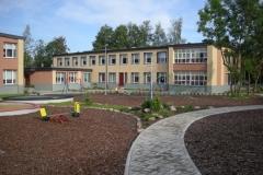 lasteaed-paikene-061