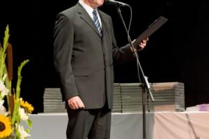 Kaunis Eesti kodu 2011 konkursi lõpetamine 14.08.11 Viljandis